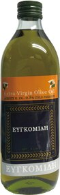 勝揚 橄欖油(大) 1公升