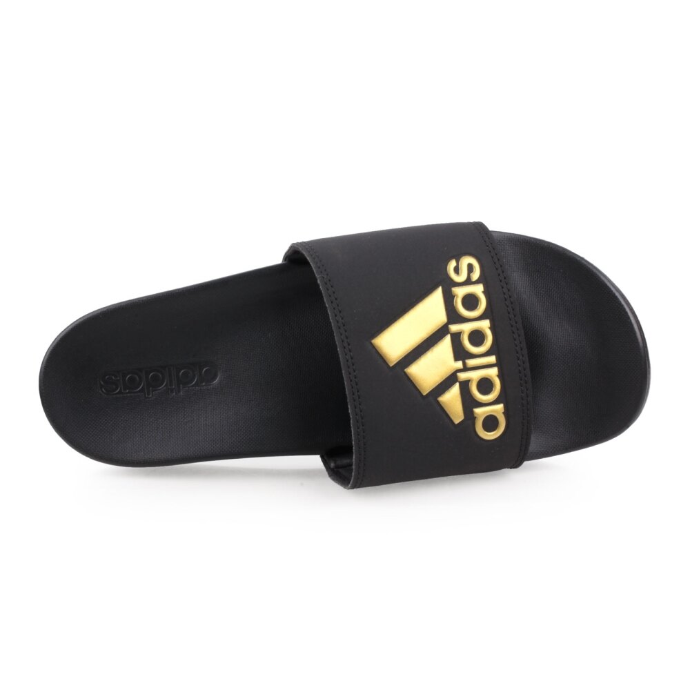 ADIDAS 男運動拖鞋(免運 海邊 海灘 戲水 愛迪達【02020074】≡排汗專家≡。運動,戶外與休閒人氣店家排汗專家的首頁有最棒的商品。快到日本NO.1的Rakuten樂天市場的安全環境中盡情網