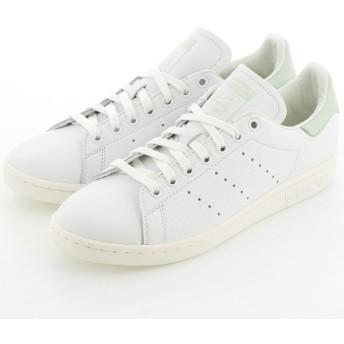 [マルイ] adidas originals /アディダスオリジナルス/STAN SMITH/19FW/アディダス オリジナルス(adidas originals)
