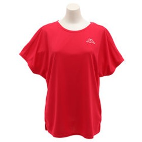 【Super Sports XEBIO & mall店:トップス】アイコンズ 半袖Tシャツ KM922TS83 MA