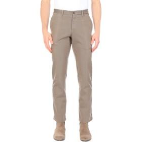 《期間限定 セール開催中》L.B.M. 1911 メンズ パンツ サンド 46 コットン 65% / ポリエステル 33% / ポリウレタン 2%