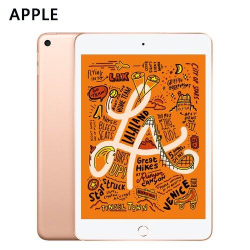 第五代 iPad mini