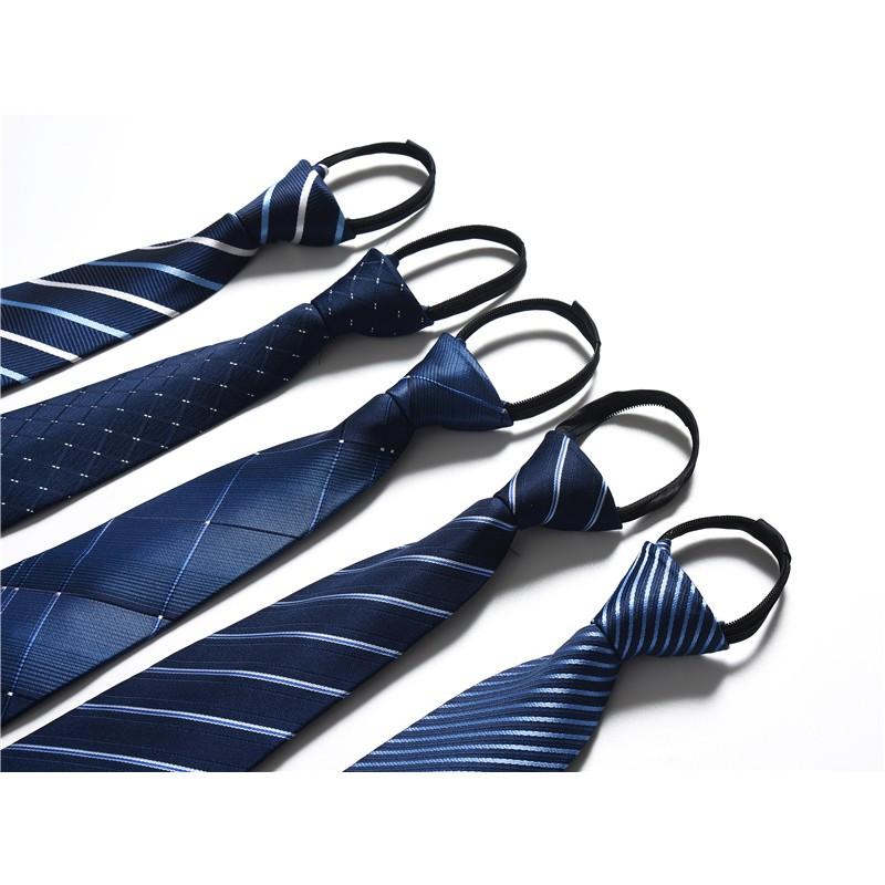超值價多色韓版西裝領帶 條紋帥氣時尚百搭男生領帶 商務領帶 時尚簡約正裝領帶 正式襯衫 青年領帶 休閒領帶