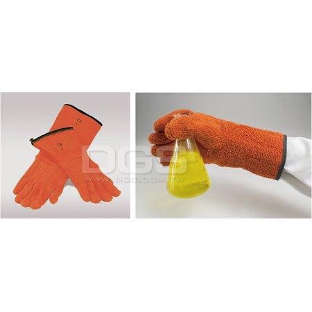 《Bel-Art》非石棉耐熱手套 Biohazard Autoclave Glove