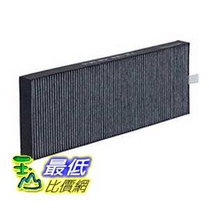 [東京直購] SHARP FZ-FX2SF HEPA 空氣清淨機用 濾網 適用 FP-FX2