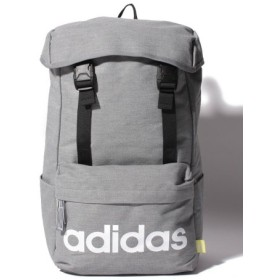 (ACE/エース)【adidas】バックスタイプ バックパック 47952/レディース ワームグレー
