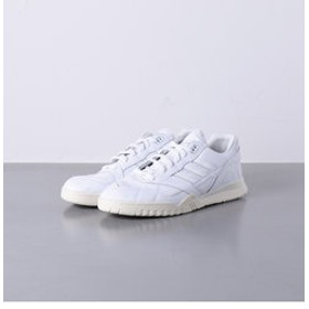 【UNITED ARROWS:シューズ】<adidas(アディダス)>s A・R TRAINER