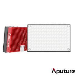 Aputure 愛圖仕 AL-MX 旗艦級口袋LED燈 -公司貨