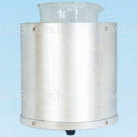 《台製》硬殼加熱包燒杯式Heating Mantle for Beaker