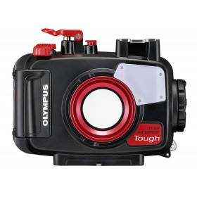 OLYMPUS PT-059 [防水プロテクター] その他カメラアクセサリー