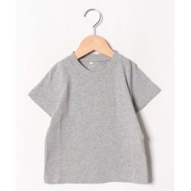 (Z-CRAFT/Zクラフト)Oichii Tシャツ OIC-002J/ユニセックス グレー