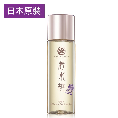 【DR.Selection 賽萊斯】白金Q10植萃活顏化粧水(日本原裝 150mL)