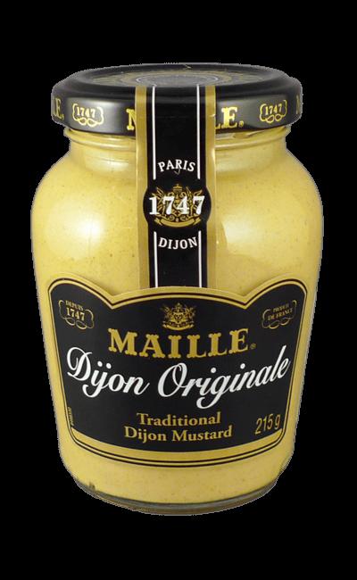 Maille 荻戎芥末醬