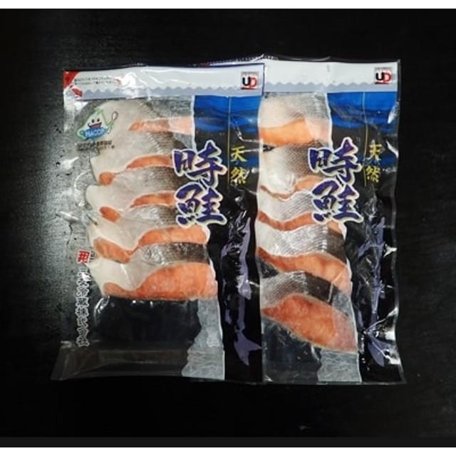 甘口トキシラズ5切×4P(計20切) SA-28010