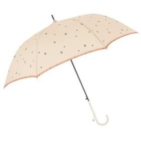 CONVERSE(コンバース)/雨傘【CONVERSE(コンバース)】(レディース/ジャンプ式長傘/雨晴兼用/UVカット率90%