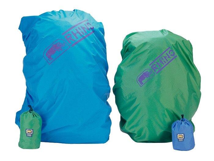 【速捷戶外】RHINO 犀牛 902L 背包防雨套 背包套 防雨罩 防水套 防水罩 背包罩 防水袋 登山背包