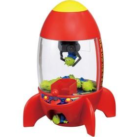 タカラトミー トイ・ストーリー4 スペースクレーン おもちゃ