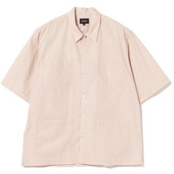 [マルイ]【セール】BEAMS / 4ポケット シャツ/ビームス(BEAMS)