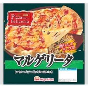 Pizza Feliceria マルゲリータ 8枚