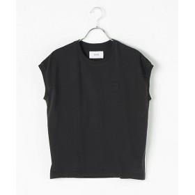 TEEE ティー コインポケットTシャツ