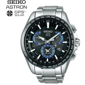 SEIKO ASTRON セイコー アストロン 腕時計 ウォッチ メンズ 男性用 GPSソーラー 10気圧防水 sbxb107