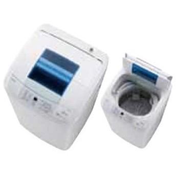 ハイアール 5.0kg 全自動洗濯機 JW-K50K(W)