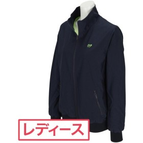 2e8901bc88bb5f アドミラル ゴルフウェア メンズ ジャケット ADMA897 2018秋冬 通販 LINE ...