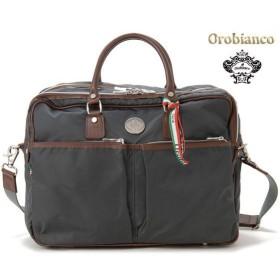 オロビアンコ Orobianco ブリーフケース メンズ ブランド