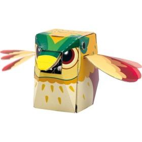 アーテック おしゃべり貯金箱組立キット(OPP) おもちゃ関連用品