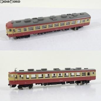 『中古即納』{RWM}426 クハ455 Nゲージ 鉄道模型 KATO(カトー)(20001231)