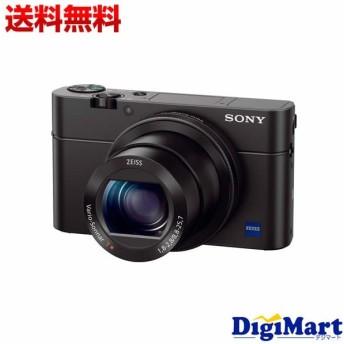 ソニー SONY サイバーショット DSC-RX100M4 デジタルカメラ【新品・並行輸入品・保証付き】海外仕様(PAL)(中国語と英語の言語設定有り)