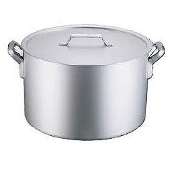 アルミ プロセレクト 半寸胴鍋(目盛付) 27cm