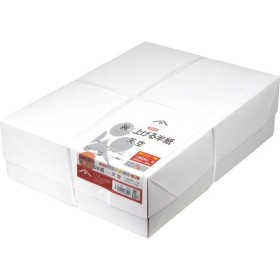 日本製墨書遊 腕を上げる半紙 天空1,000枚入り SHUP-4000 1セット(1箱(1,000枚入)) (直送品)