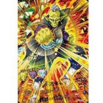 【中古】(ドラゴンボールヒーローズ) HGD10-46 ゴワス (HGD10-46)(管理:602629)
