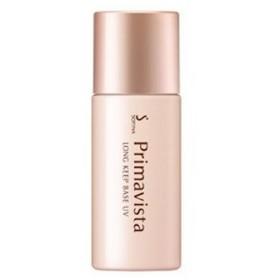リニューアル ソフィーナ プリマヴィスタ 皮脂くずれ防止化粧下地UV SPF20 PA++ 25ml