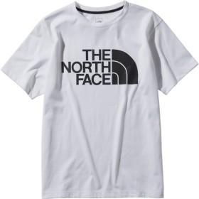 THE NORTH FACE ノースフェイス S/S SIMPLE LOGO TE NT31956 ブラック