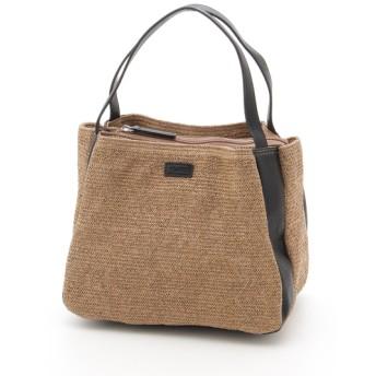 60%OFF Y'SACCS(bag) (イザック(バック)) NEWすっきりシリーズサマートートSサイズ ベージュ