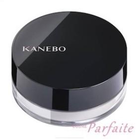 ケース KANEBO カネボウ フィニッシュパウダー専用ケース メール便対応