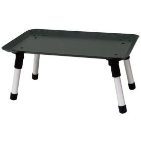 アウトドアテーブル 釣武者 アングリングマルチテーブル