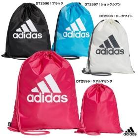 アディダス(adidas) バッグ ビッグロゴジムバッグ FSX24