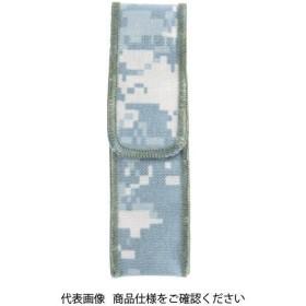マグライト(MAG-LITE) MAGLITE ナイロンフルフラップホルスター 黒 AP2X136 1個 490-3927(直送品)
