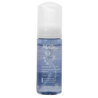 メルヴィータ Melvita フラワーブーケ フォーミング フェースウォッシュ 150mL 洗顔