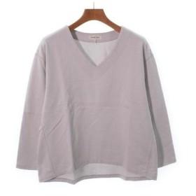 SHARE PARK / シェアパーク Tシャツ・カットソー レディース