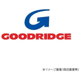 [5097-03C] GOODRIDGE #3 BANJO SIDE20 ステン