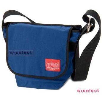 マンハッタンポーテージ 1605V Vintage Messenger Bag ビンテージメッセンジャーバッグ ショルダーバッグ ブランド