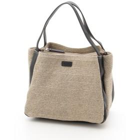 60%OFF Y'SACCS(bag) (イザック(バック)) NEWすっきりシリーズサマートートSサイズ グレージュ