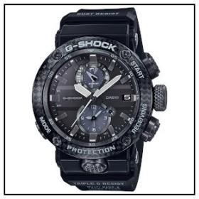 カシオ  Gショック  GRAVITYMASTER  Bluetooth対応  ソーラー 電波 時計  メンズ 腕時計  GWR-B1000-1AJF