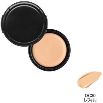 資生堂 クレドポーボーテ タンプードルクレームエクラ OC30 レフィル SPF25・PA+++ [ shiseido ]- 定形外送料無料 -