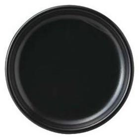 和食器 ハ667-016 26cm丸皿 【キャンセル/返品不可】