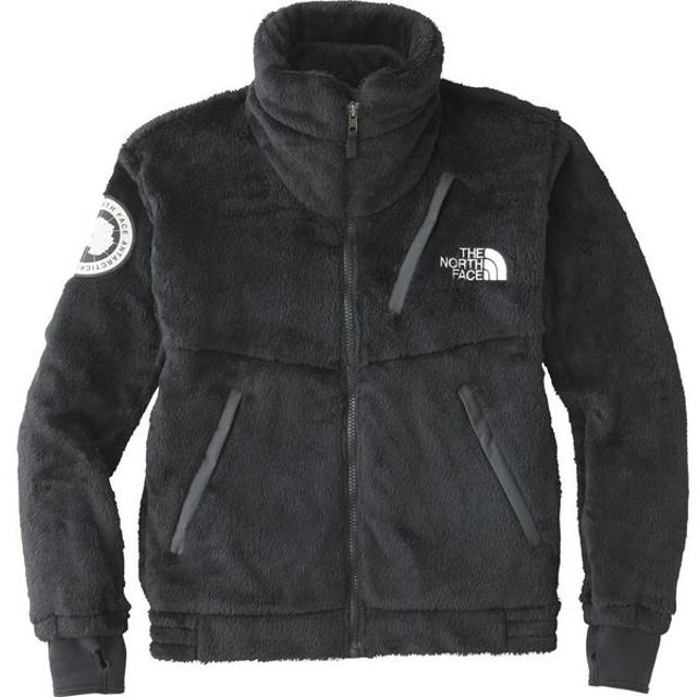 THE NORTH FACE ノースフェイス アンタークティカバーサロフトジャケット(メンズ)  Antarctica Versa Loft Jacket  NA61710 NA61710 ブラック